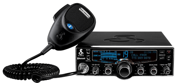 cb-radio-transportation-tech