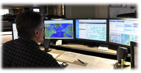 free online truck dispatcher training