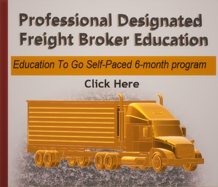 freight-broker-training