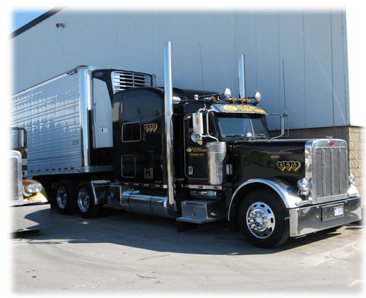Which Truck Manufacturer is Better? Kenworth vs Freightliner vs