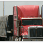 How to Tarp a Flatbed Load the Right Way