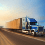 Types of Trucks and Trailers