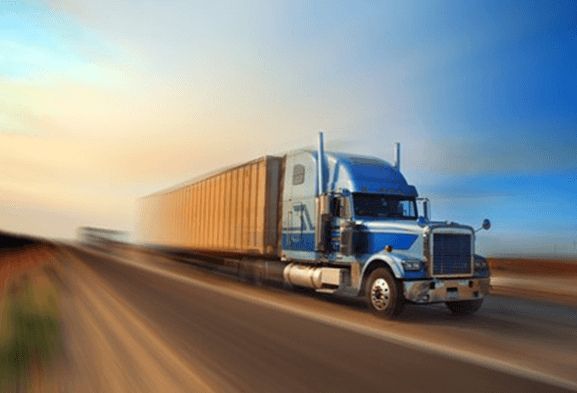 Types Of Tractor Trailers : Types of trucks and trailers truckfreighter