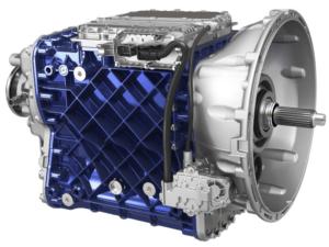 volvo-i-shift-transmission-automatic-mechanical
