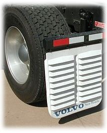 best-vented-mud-flaps-truck