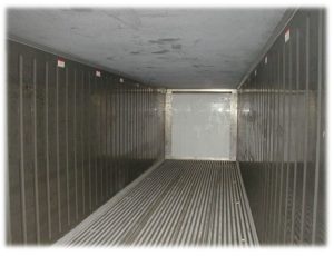 How To Spec The Best Reefer Trailer Truckfreighter Com