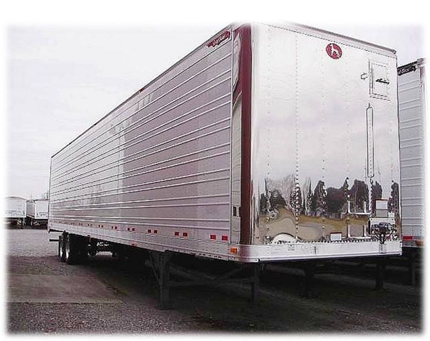 reefer-vs-dry-van-trailer-dimensions-weigh-53-rates