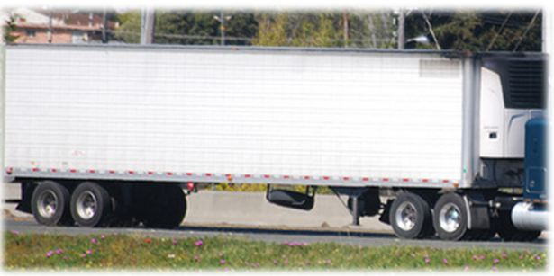 reefer-trailer-refrigerated-rates-vs-convert-parts