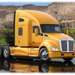How to Improve Semi-Tractor Aerodynamics