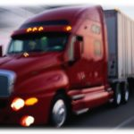 How to Find and Hire Good Truck Drivers