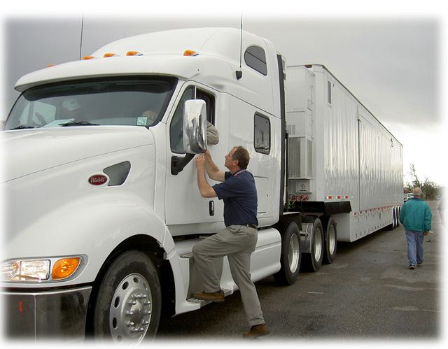 HIRING-TRUCK-DRIVERS-IDEAS