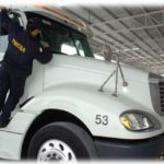 Preventive Maintenance Checklist for Semi-Trucks