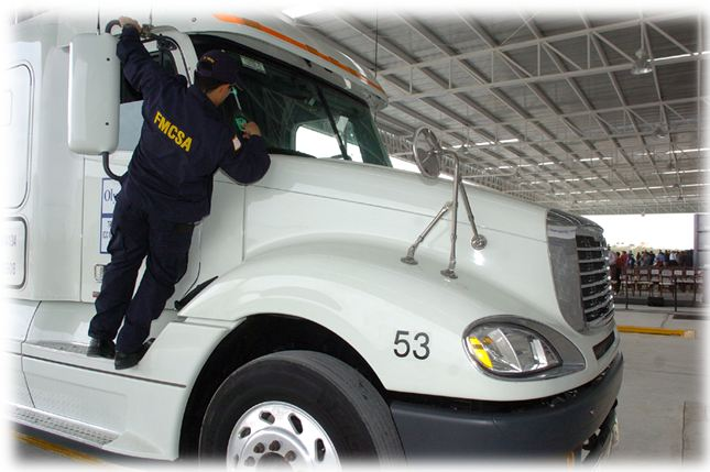 preventive-maintenance-checklist-for-semi-truck