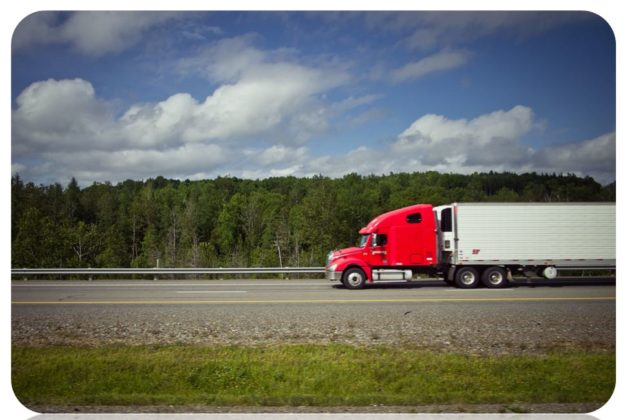 what-is-an-irp-for-trucking