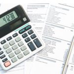 Accounting for Trucking Business