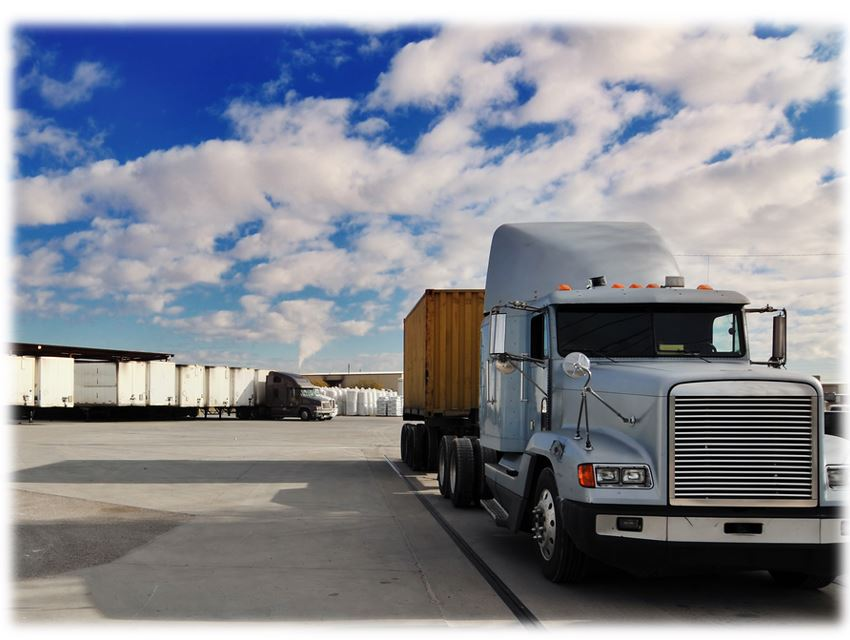 trucking-transport-factor-accounts-recievables-fund