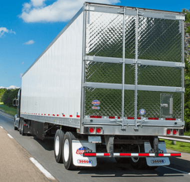 c2f18051930546 How to Spec  the Best Reefer Trailer