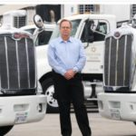 Best Owner Operator Companies to Work For