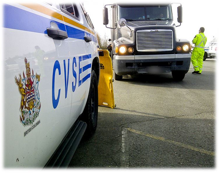 out-of-service-order-cdl-cvsa-inspection-criteria