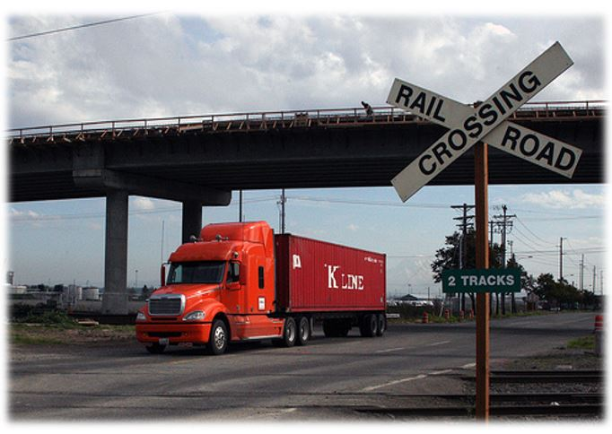 pros-con-intermodal-trucking