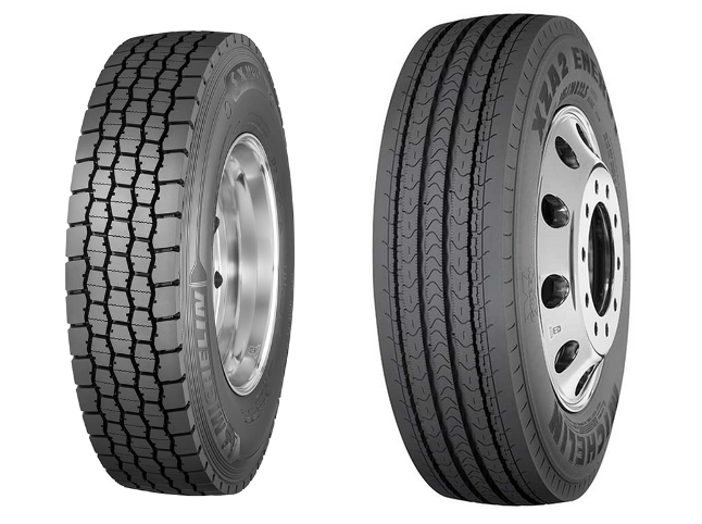 winter-tires-vs-regular-tires-semi-truck