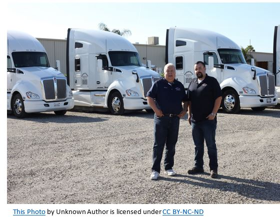 Lease Agreement For Trucking Owner Operator  TruckfreighterCom