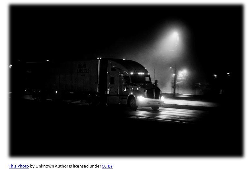best-driving-lights-for-trucks