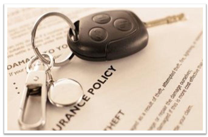icbc-truck-insurance