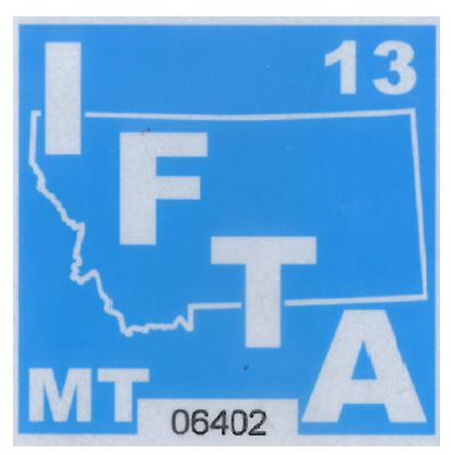 no-ifta-sticker-fine