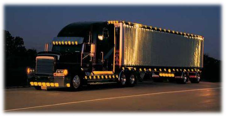 truck-driver-similar-professions