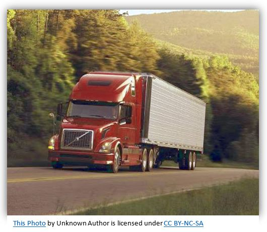 trucking-companies-with-lmia