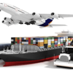 Asset Light Model in Logistics