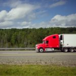 Best Owner Operator Trucking Jobs in Alberta