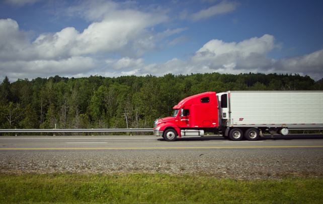 best-owner-operator-trucking-jobs-in-alberta