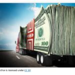 How Do Truck Drivers Get Paid?