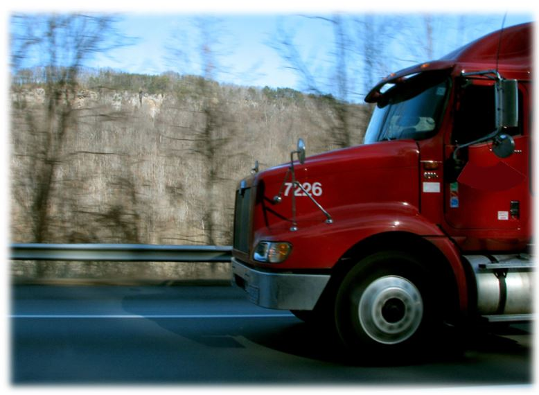 multiples-trucking-companies-sell-for