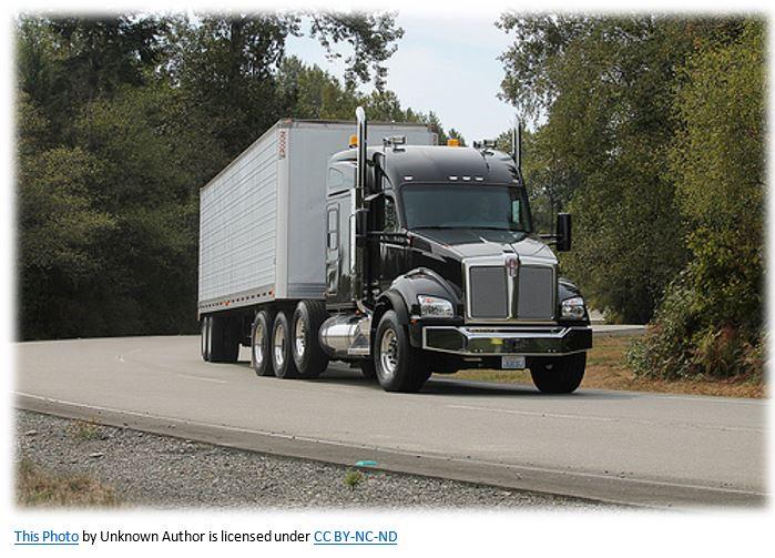 operating-ratio-trucking