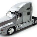 Diecast Semi Trucks Reviews