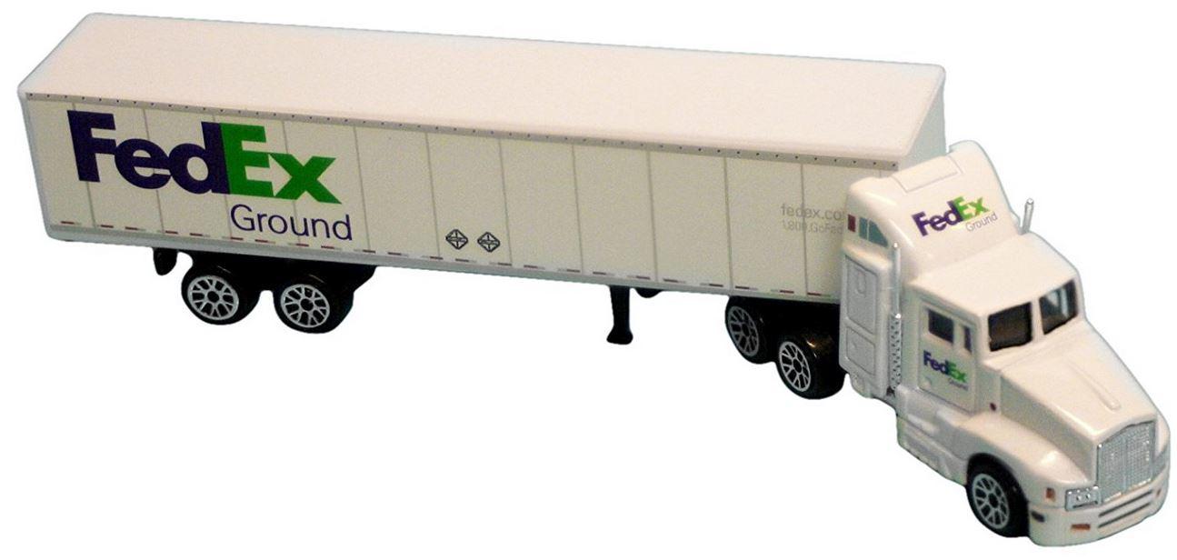 diecast semi trucks reviews truckfreightercom