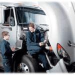 Is Heavy Duty Mechanic a Good Job?