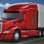 0 Down Lease Purchase Trucks