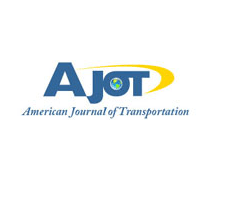 Which Truck Manufacturer is Better? Kenworth vs Freightliner vs