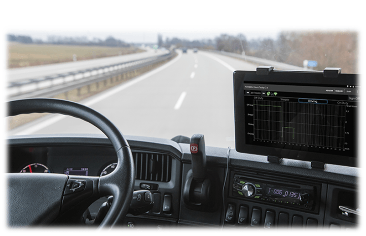 Best Electronic Logging Devices Comparison