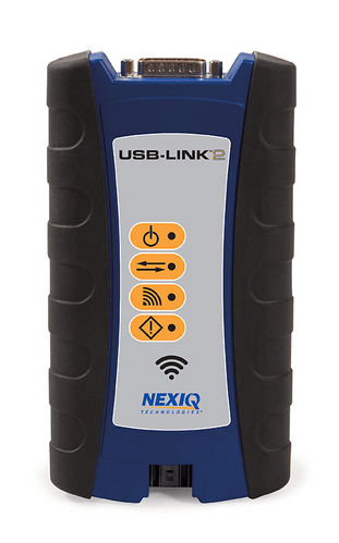 nexiq-pro-usb-link-review