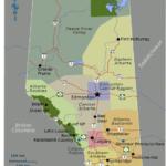 Prorate Alberta Trip Permit Guide