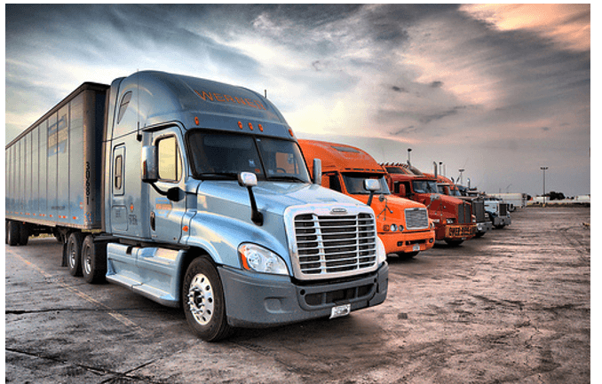 TOP-10-TRUCKING-COMPANIES