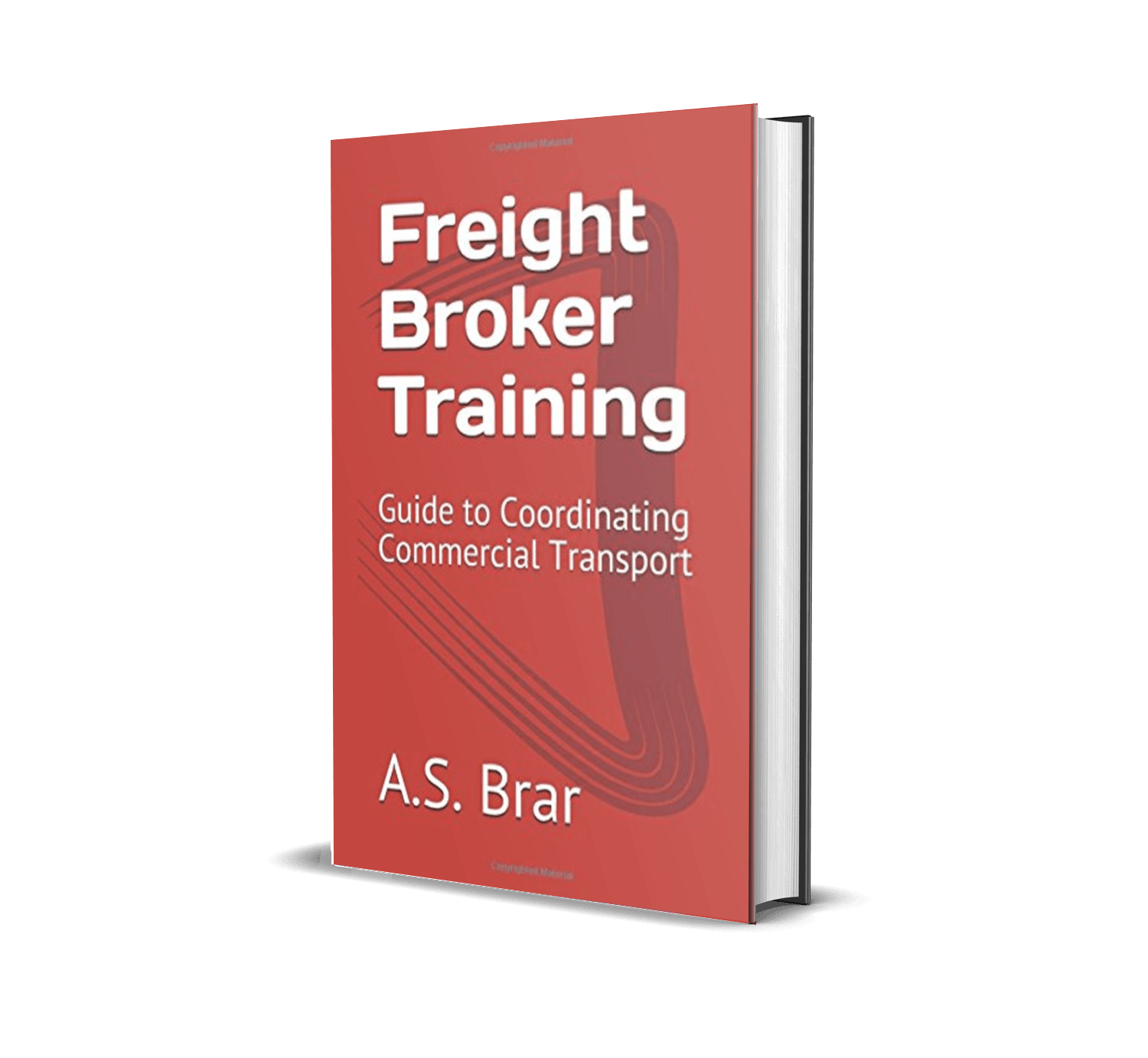 how to become a freight broker truckfreighter com rh truckfreighter com freight broker training guide download free freight broker agent training manual pdf