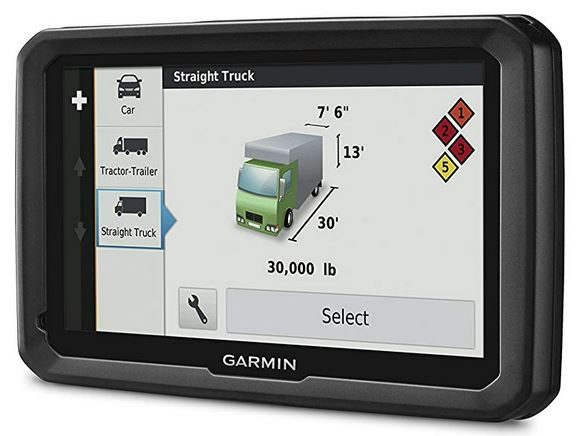 BEST-GARMIN-GPS-FOR-TRUCKERS