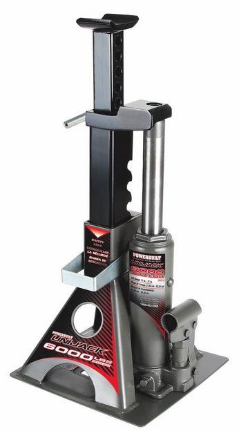 Powerbuilt-620471-Unijack-6000-lb.-Capacity