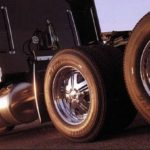 Best Aluminum Polish for Semi Trucks